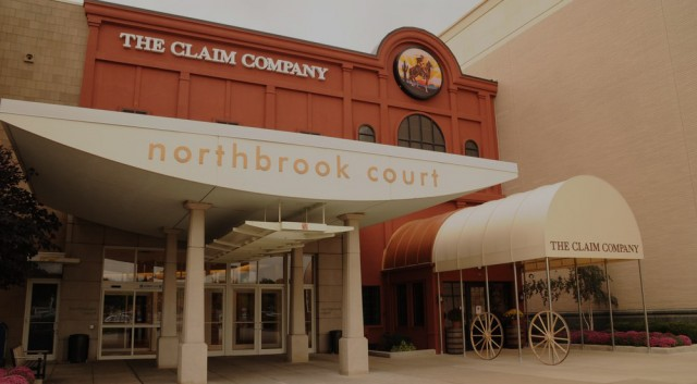 theclaimnorthbrook